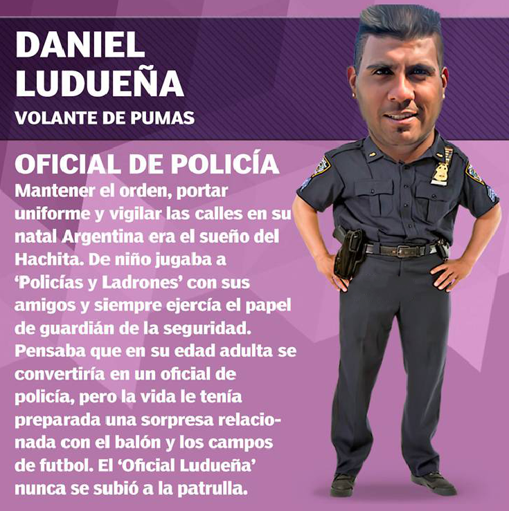 luduena.png