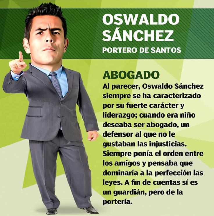 oswaldo.png