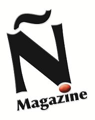 Ñ Magazine