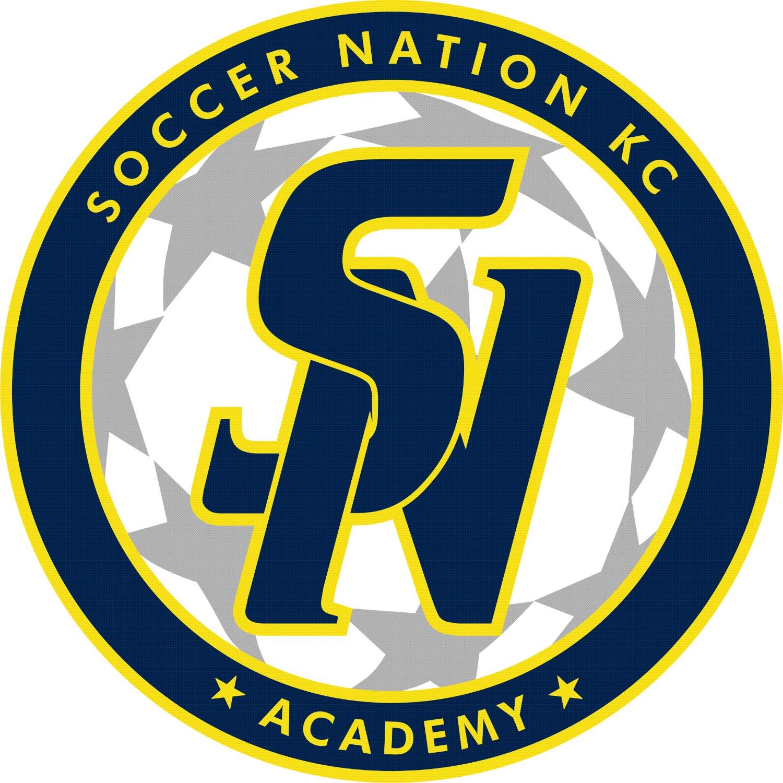 Soccer Nation Academy