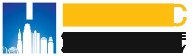 hispanic logo vector.png
