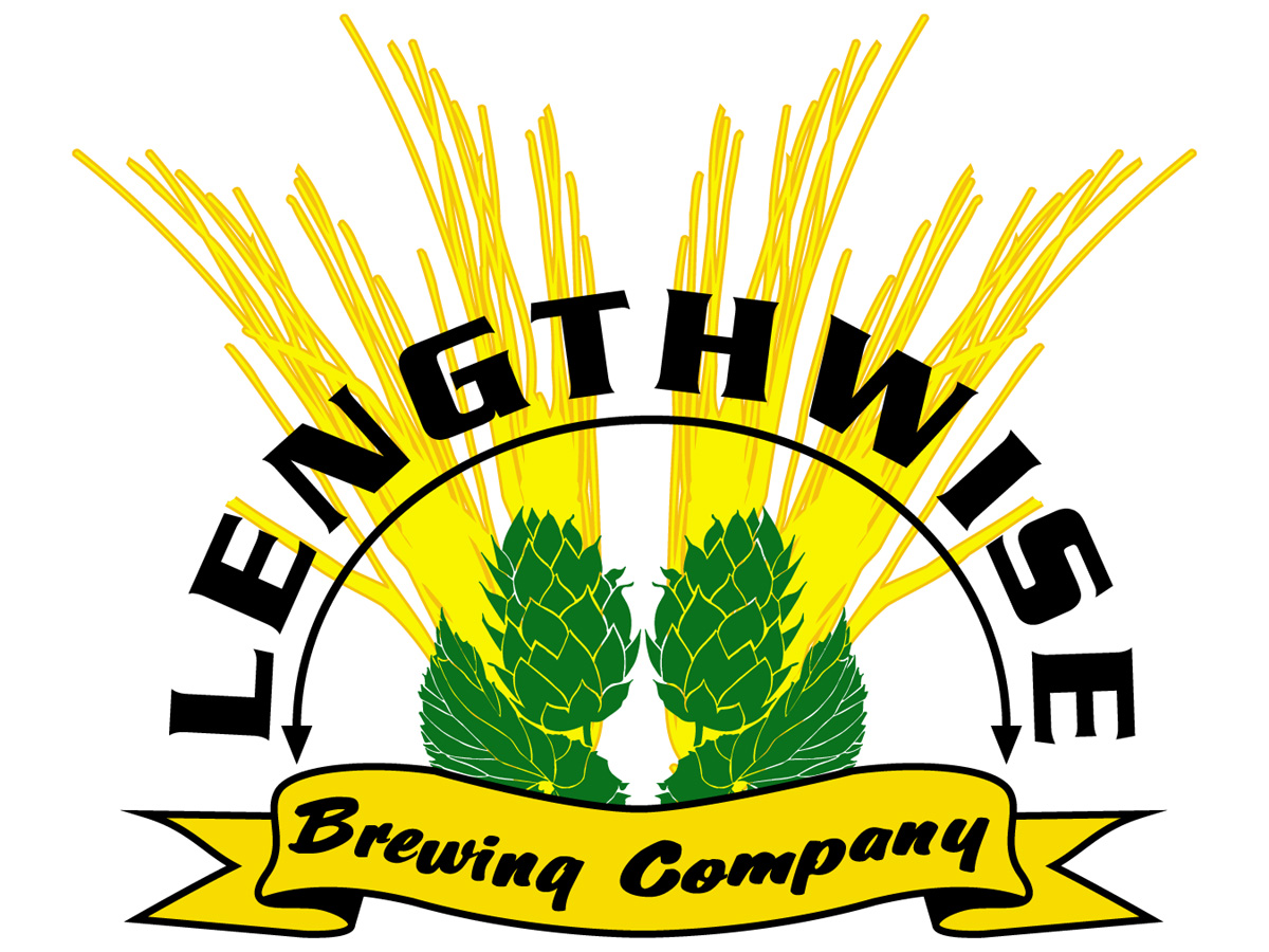 Lengthwise Brewing Company - Bakersfield, CA   Established in 1998, Lengthwise is Bakersfield's oldest brewery. With multiple locations and a new state of the art brewery we are constantly evolving in an effort to add new and exciting beers to our beloved core lineup while holding true to our values and supporting our local community. Live Life Lengthwise.