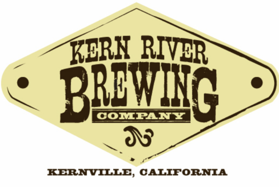 "Kern River Brewing Company - Kernville, CA   ""At the gateway to the Sequoia National Forest, Kern River Brewery is Kernville's only brewpub. This makes KRBC much more than just a restaurant; it's an attraction in itself. Keeping the names of the beer local, providing a simple yet diverse menu and having a comfortable place where everybody knows your name, Kern River Valley residents and visitors alike have found themselves at home."""