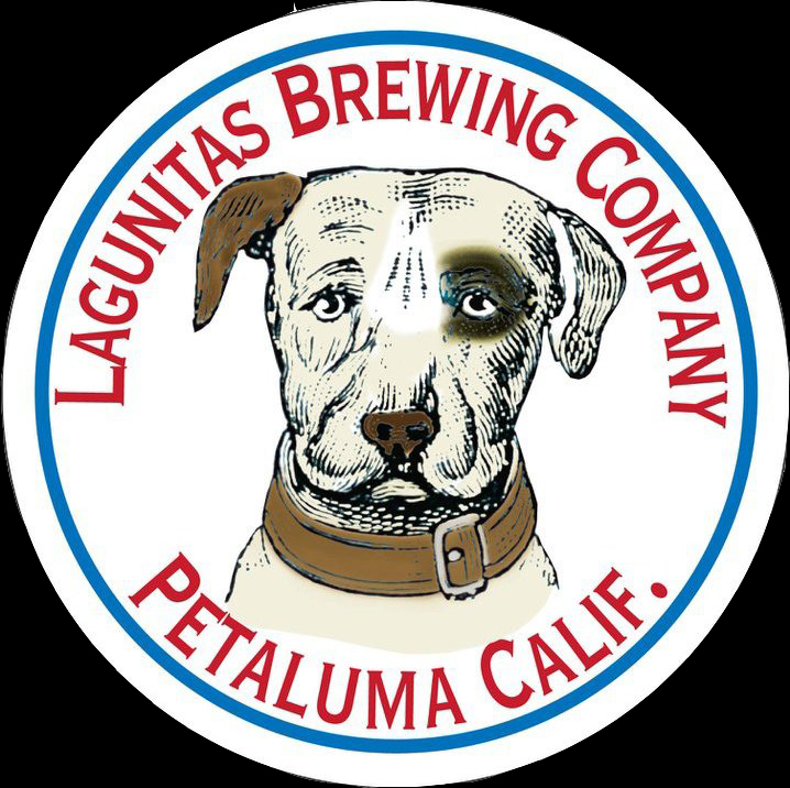 "Lagunitas Brewing Company - Petaluma, CA   ""The Lagunitas Brewing Co. was not so much an act of ordinary 'foundling' as it was willed into being by the unspoken desire of supportive beer-lovers in Northern California after which they continued to nurture their creation and urged us forward to fulfill the unifying needs of that same beer-loving diaspora from coast to coast and beyond. It is good to have friends!"""