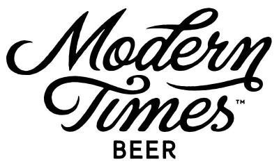 "Modern Times Beer - San Diego, CA   ""Founded in 1980, Sierra Nevada Brewing Co. is one of America's premier craft breweries, highly regarded for using only the finest quality ingredients. The pioneering spirit that launched Sierra Nevada now spans both coasts with breweries in Chico, California and Mills River, North Carolina. Sierra Nevada has set the standard for craft brewers worldwide with innovations in the brewhouse as well as advances in sustainability."""