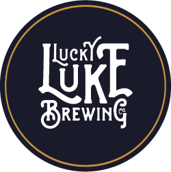 "Lucky Luke Brewing Company - Palmdale, CA   ""We focus on the art of quality craft beer and the great people brought together by it. We brew our beers with a passion for every element and process that brings these hand crafted beers to your palette and want nothing more than to raise a glass with you in memory of, and alongside the special people in your life."""
