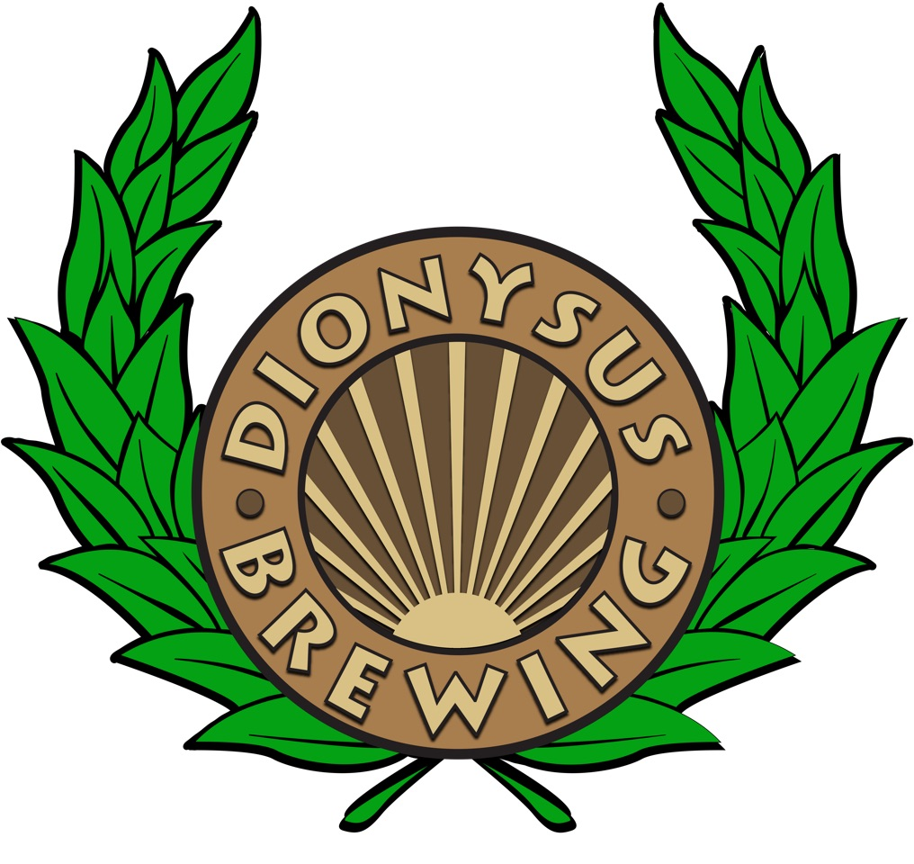 Dionysus Brewing Company - Bakersfield, CA   Purveyors of great sour beers and curators of a robust barrel aging program Dionysus brings the heat from a modest brewery in an unassuming industrial zone. With a wide variety of beers on tap from Super Funkadelic Gose to their Hazy Mazzy IPA, Dio has something for everyone.