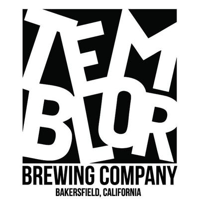 "Temblor Brewing Company - Bakersfield, CA   ""Temblor Brewing Company is a 14,000 square foot state of the art brewery, kitchen and Event and Concert Venue! Our local ownership group consists of passionate beer lovers who have gathered together to bring a high quality destination brewery experience to Bakersfield, California. We look forward to sharing our craft with you Bakersfield!"""