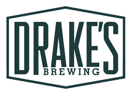 "Drake's Brewing Company - San Leandro, CA   ""We are passionate about brewing with integrity and bringing people together over great beer. With the gritty, artisan spirit that embodies the East bay community we call home, Drake's has been honing the perfect union of hops and grain since 1989."""