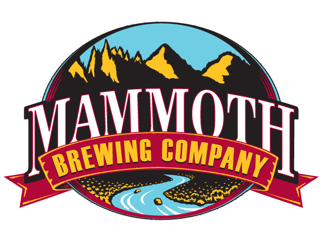 Mammoth Brewing Company - Mammoth Lakes, CA   Mammoth Brewing Company has been brewing award-winning beers since 1995. With core beers like Double Nut Brown Porter and IPA 395 and lots of seasonal and barrel aged offerings there's a lot to like about this mountain brewery. Not the least is their location near the popular ski resort and Mammoth Mountain.