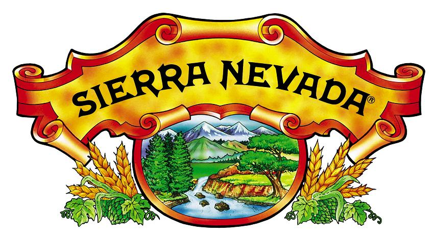 "Sierra Nevada Brewing Company - Chico, CA   ""Founded in 1980, Sierra Nevada Brewing Co. is one of America's premier craft breweries, highly regarded for using only the finest quality ingredients. The pioneering spirit that launched Sierra Nevada now spans both coasts with breweries in Chico, California and Mills River, North Carolina. Sierra Nevada has set the standard for craft brewers worldwide with innovations in the brewhouse as well as advances in sustainability."""
