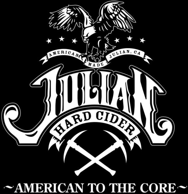 Julian Hard Cider - Julian, CA