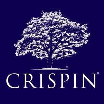 Crispin Hard Cider Company - Chicago, IL