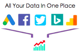 all-your-data-in-one-place.png