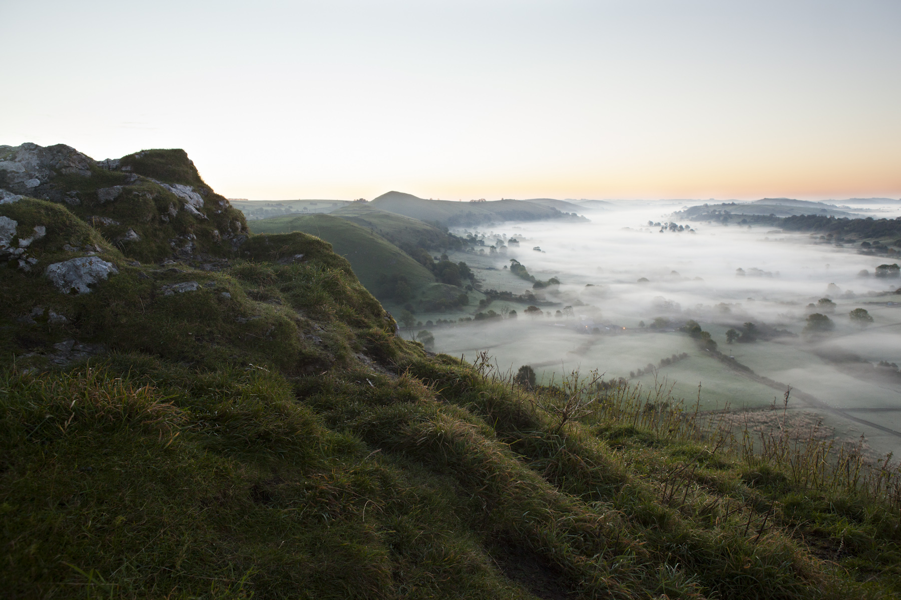 Parkhouse hill at dawn - Blog-3.jpg