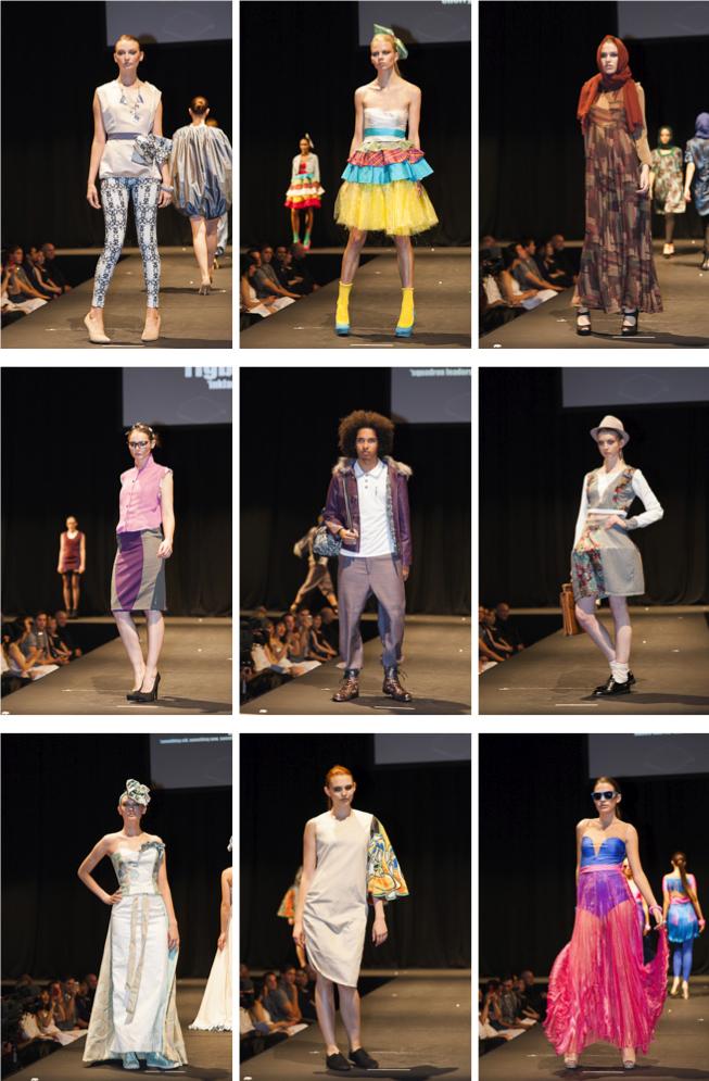 University of Derby Graduate Fashion Show 3.jpg