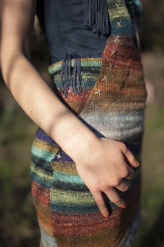 2012-03-25 - Crooked Knitwear - blog-6.jpg
