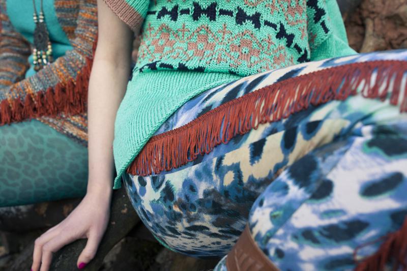 2012-03-25 - Crooked Knitwear - blog-14.jpg