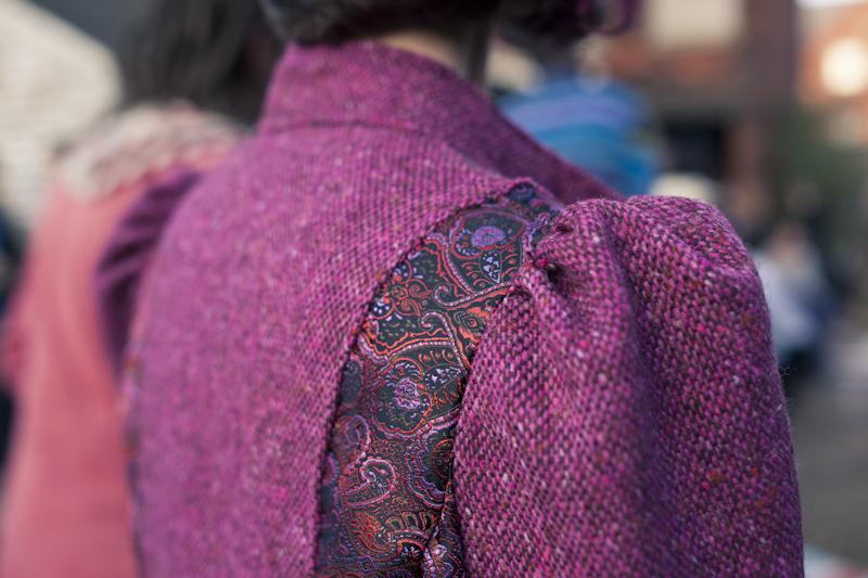 2012-03-25 - Crooked Knitwear - blog-18.jpg