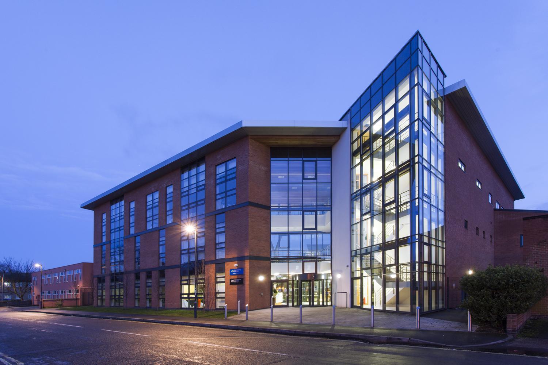 Derby Enterprise Centre Blog-001.jpg