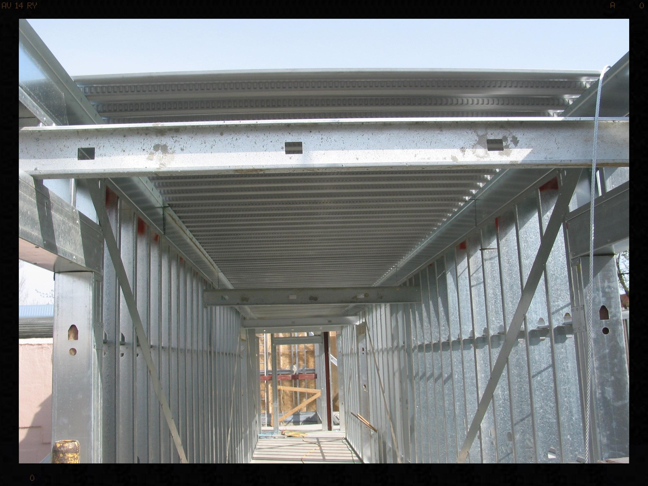 Corridor progress framing.jpg