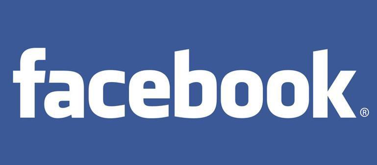 Facebook_logo_700_thumb336.jpg