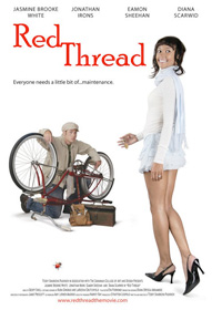 Red Thread (2005)
