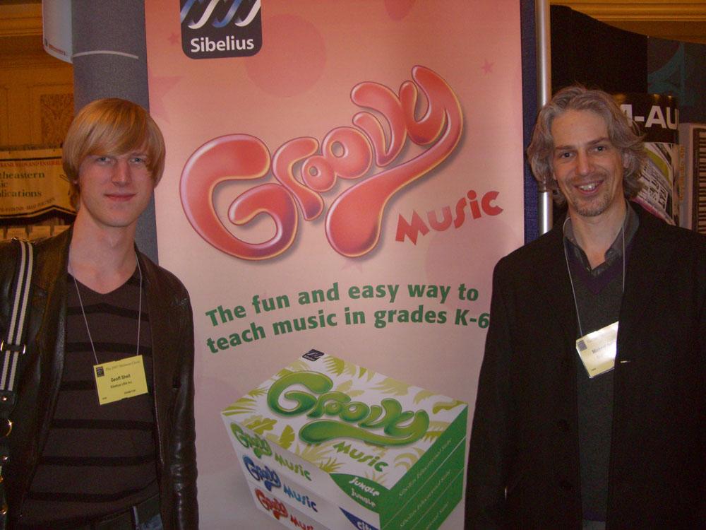 Groovy Music 2.jpg