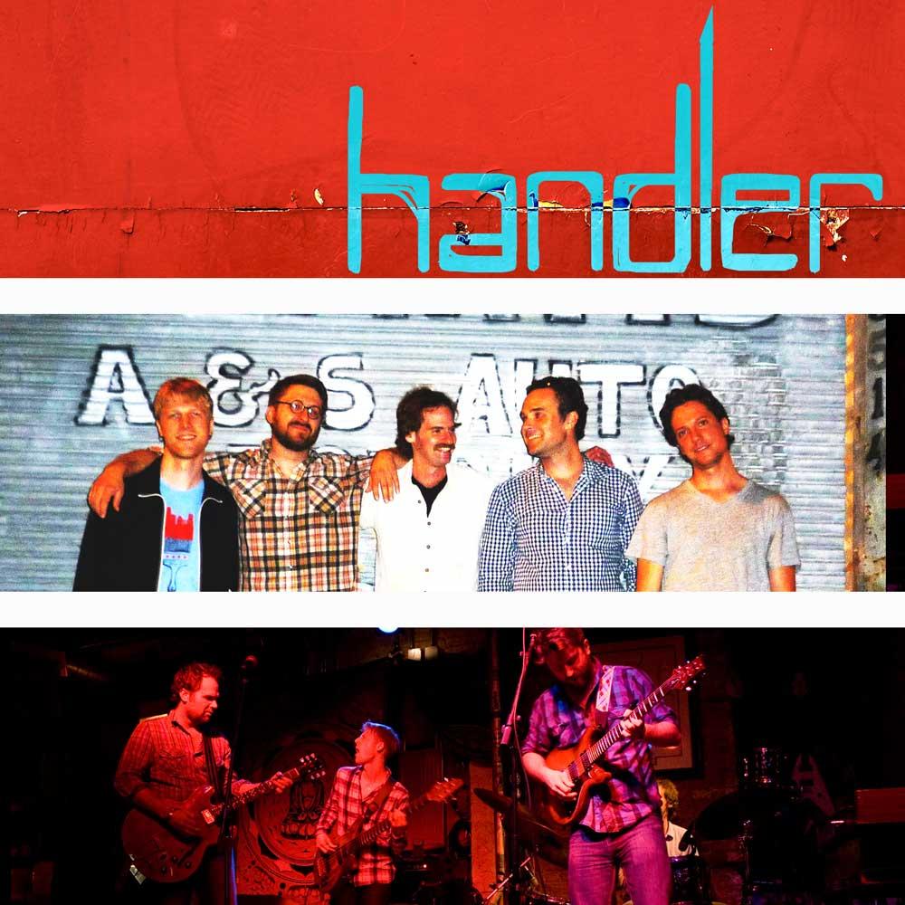 slider-happy-band-photo2.jpg