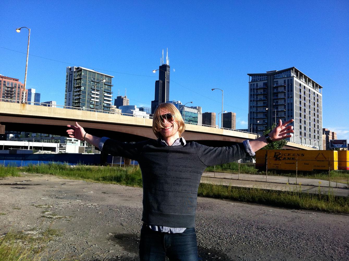 Geoff-Loves-Chicago.jpg
