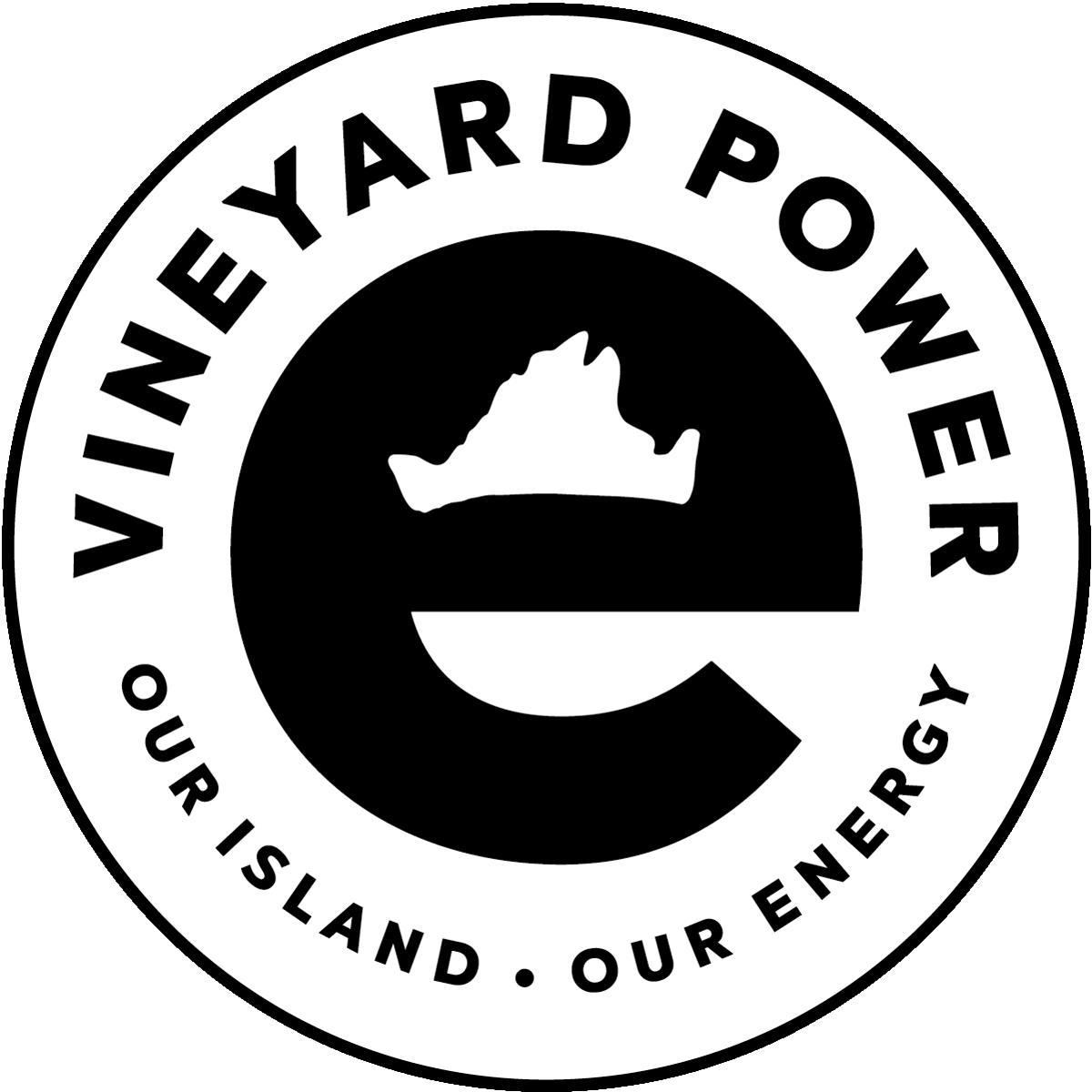 VP_Logo_Revised_6.png