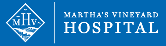 MV Hospital logo.png