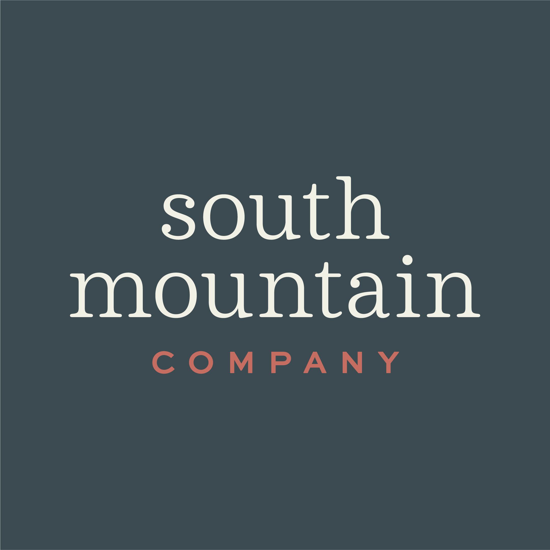 SMC-Logo-RGB-DarkBkg.jpeg