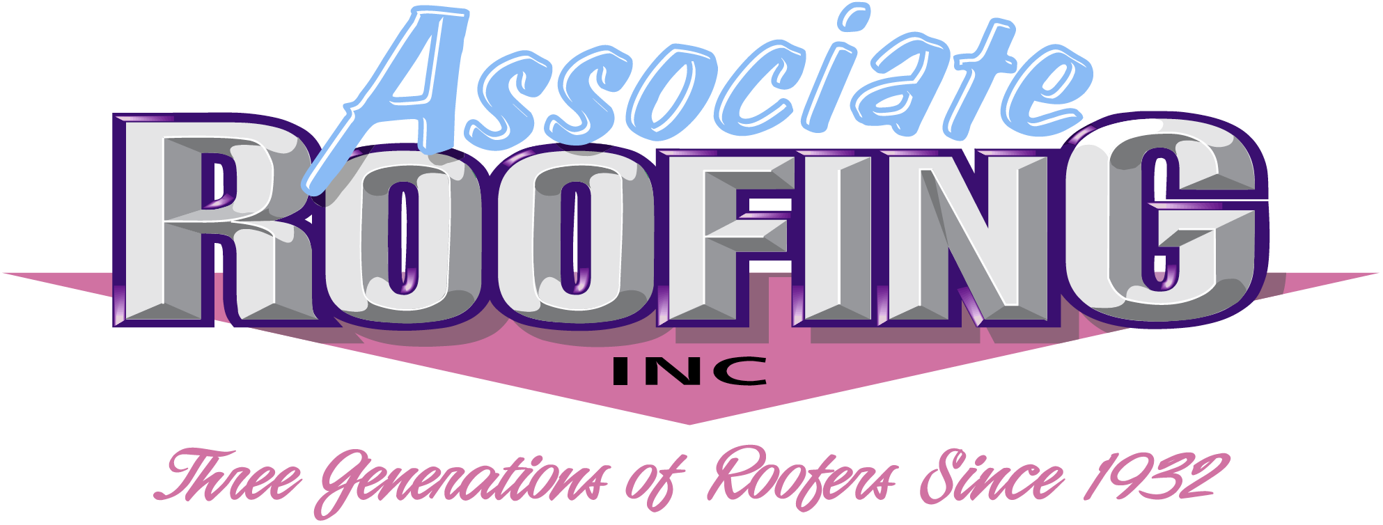 Associate Roofing.png