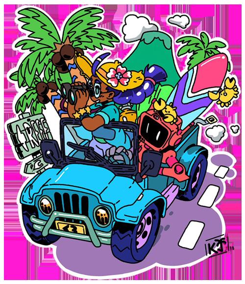 jeepimage.png