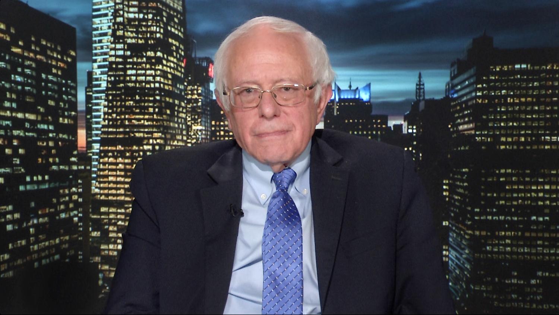 Evening+Bernie+Sanders.png