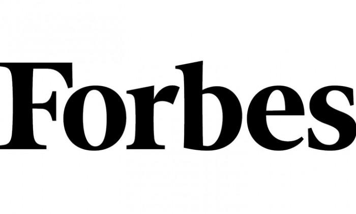 Forbes media.jpg
