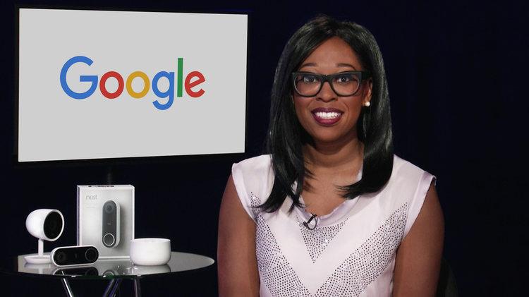 google+tour.jpg