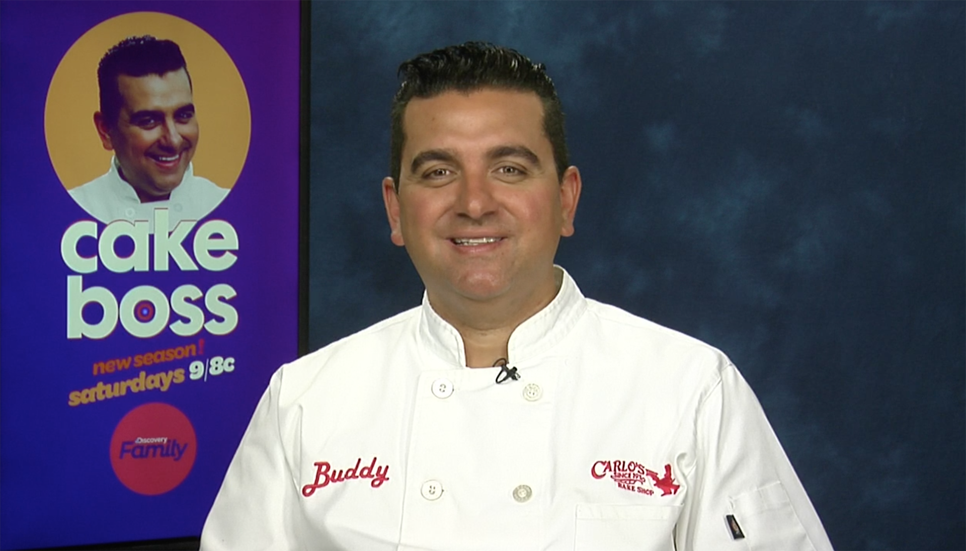 Cake Boss Screen Shot.png