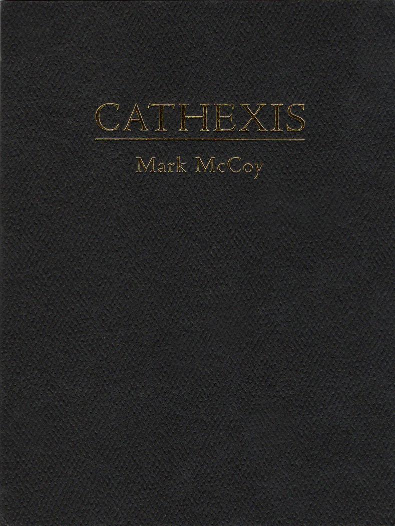 CATHEXIS cover.jpg