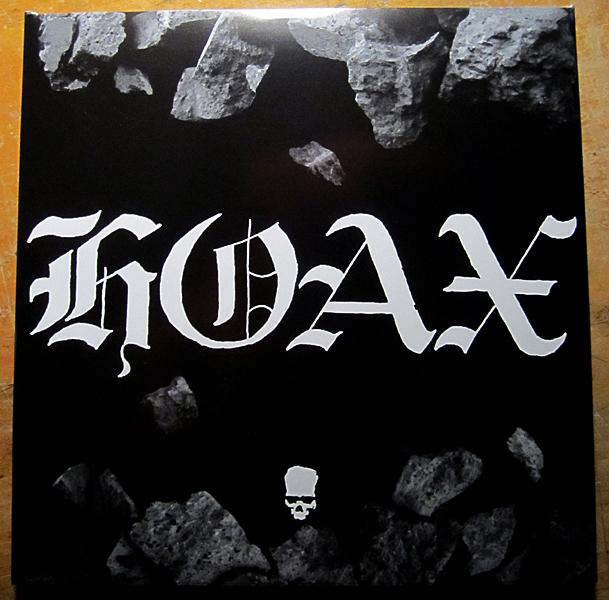 Hoax 7.jpg
