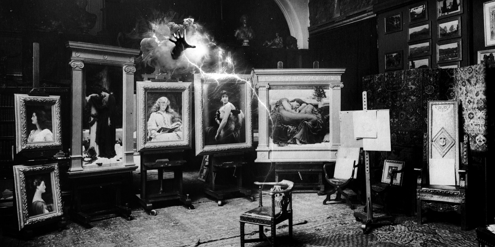 Ancestors Interiors 4.jpg