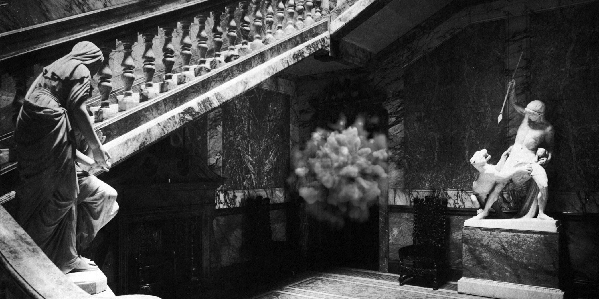 Ancestors Interiors 6.jpg