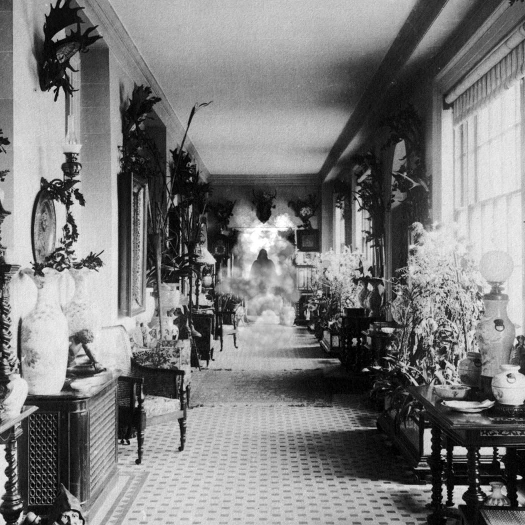 Ancestors Interiors 9.jpg