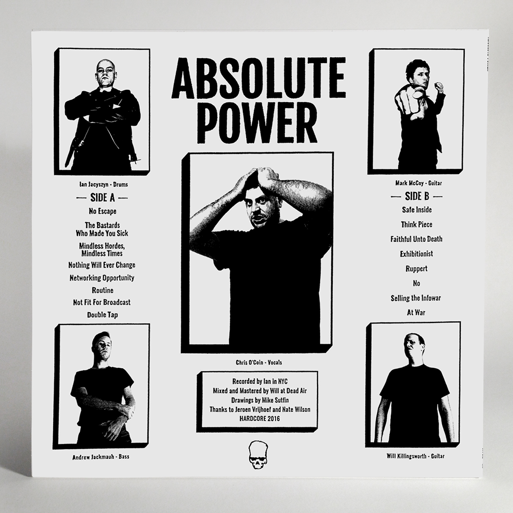 ABSOLUTE POWER LP Cover Back.jpg