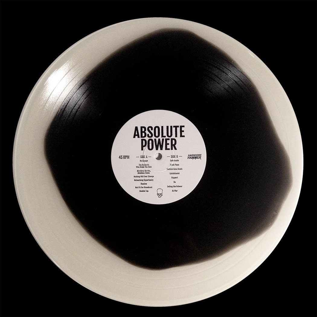 ABSOLUTE POWER LP_MIXED_A.jpg