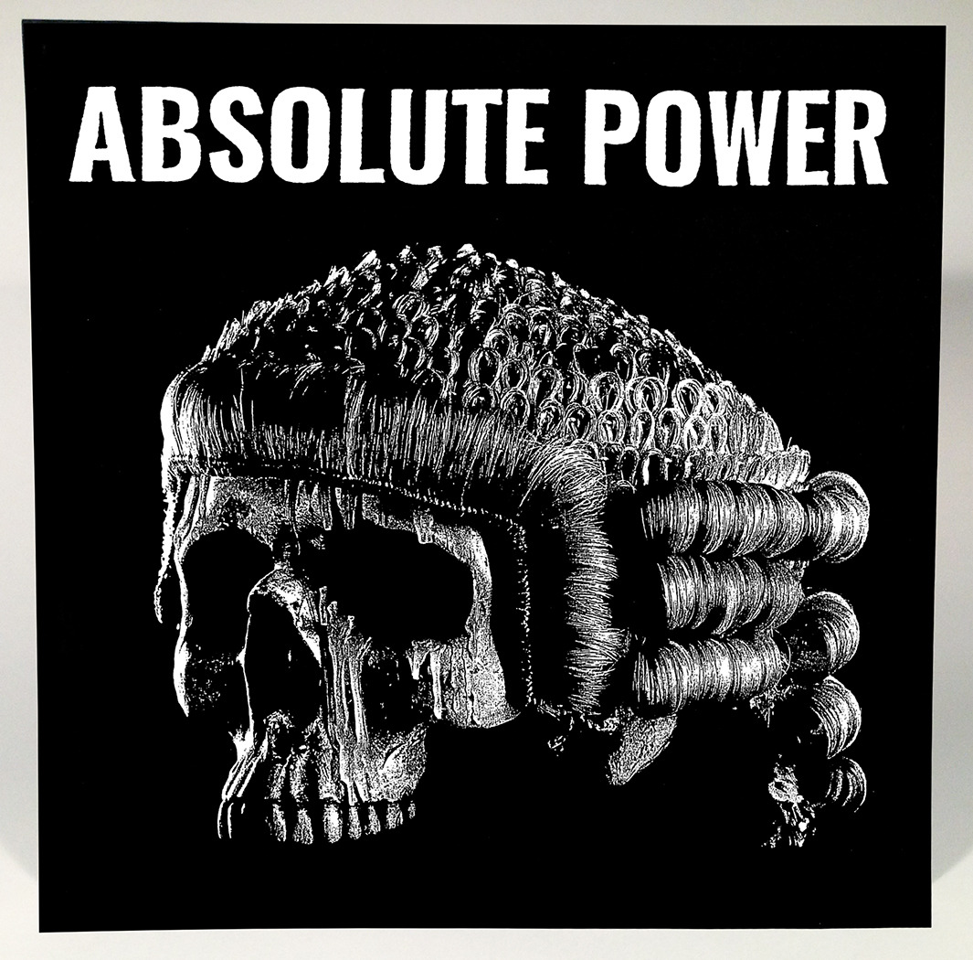 Absolute Power Test Press 1.jpg