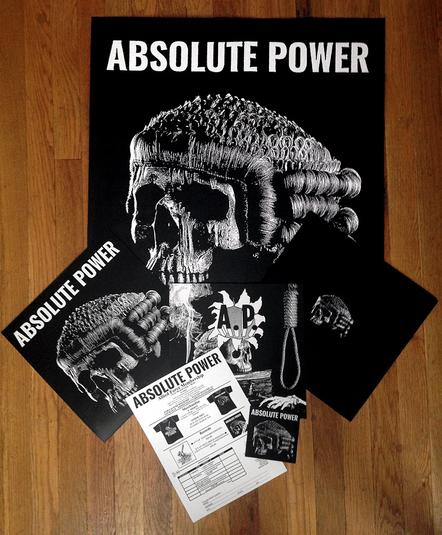 Absolute Power Test Press 4.jpg