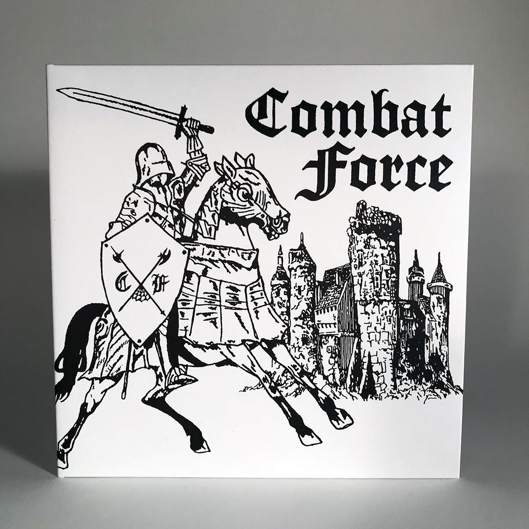 COMBAT FORCE 2.jpg