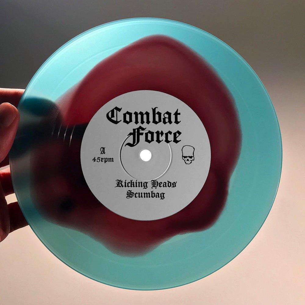 COMBAT FORCE 6.jpg